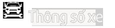 hyundai da nang