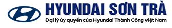 Ô tô Hyundai Đà Nẵng