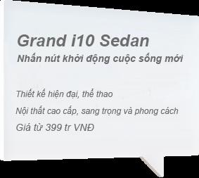 Ô tô Hyundai 4 Đà Nẵng