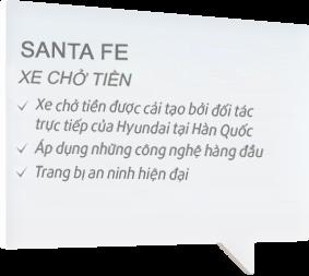 Ô tô Hyundai 2 Đà Nẵng