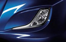 Ô tô Hyundai Sonata Đà Nẵng