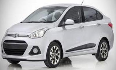 Hyundai i10 Đà Nẵng - tự tin thu hút mọi ánh nhìn