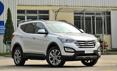 Tiêu chí chọn mua ô tô tại Hyundai Sông Hàn giá rẻ hiện nay