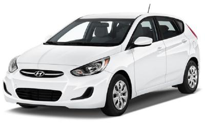 Có nên mua Hyundai Accent Đà Nẵng không?
