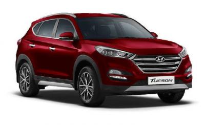 Những điều cần lưu ý khi mua xe Hyundai Da Nang lần đầu