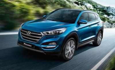 Mua ô tô tại Hyundai Đà Nẵng: Có cần phải trả giá khi mua?