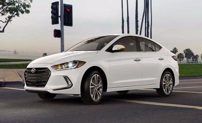 Sai lầm cần tránh khi chọn mua xe Hyundai Elantra Đà Nẵng