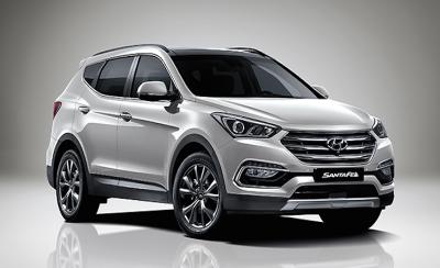 5 mẹo cho tài mới sau khi mua xe Hyundai Santafe Đà Nẵng