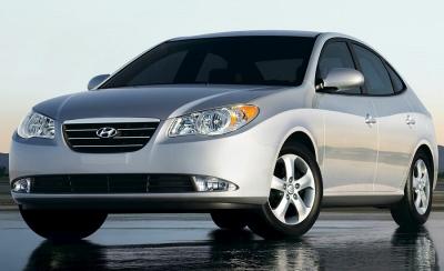 Bỏ túi kinh nghiệm trước khi mua xe Hyundai Elantra Đà Nẵng