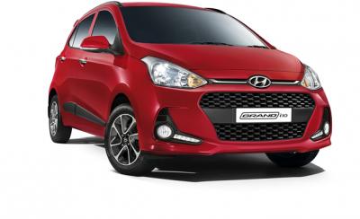 Mẹo hay để mua được xe ôtô Hyundai Elantra Đà Nẵng giá rẻ