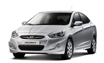 3 điều bạn cần phải biết về Hyundai Accent Đà Nẵng?