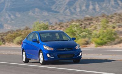 Hyundai Đà Nẵng - Những điều cần biết khi lái xe mới