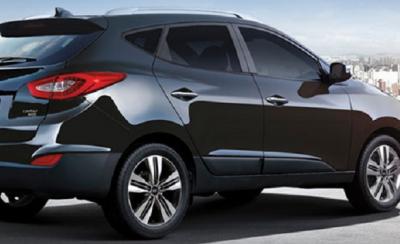 Bạn đã biết 3 ưu điểm nổi bật Hyundai Tucson Đà Nẵng chưa?