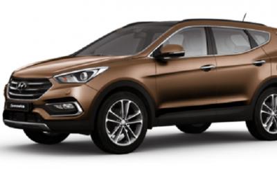 Cần kiểm tra những gì khi mua xe mới tại Hyundai sông Hàn?