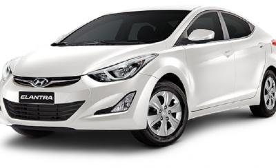 9 mẹo để chọn 1 chiếc ô tô ưng ý tại Huyndai sông Hàn