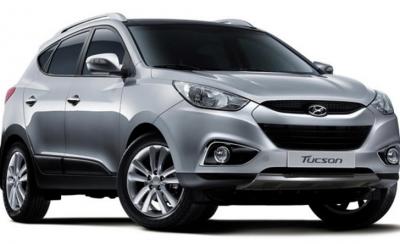 Tuyệt chiêu cần biết trước khi mua ô tô tại Hyundai Đà Nẵng