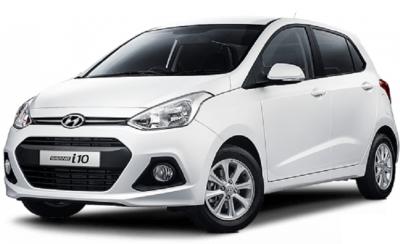 Kinh nghiệm mua ô tô hyundai grand i10 Đà Nẵng trả góp