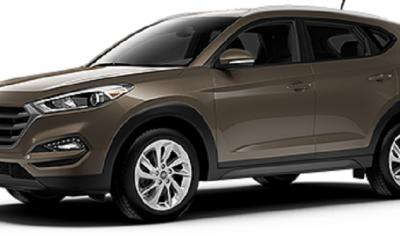 Có nên mua ô tô hyundai tucson Đà Nẵng trả góp không?