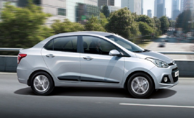 Làm sao để sở hữu 1 chiếc Hyundai i10 Đà Nẵng nhanh nhất?