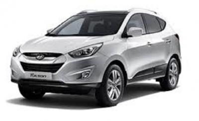 Thủ tục mua ô tô trả góp tại Đà Nẵng cực kỳ đơn giản