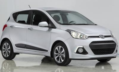 Những lý do khiến bạn thấy mua ô tô Hyun dai Đà Nẵng trả góp là đúng đắn