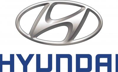 3 năm liền Hyundai thuộc top 40 thương hiệu giá trị nhất toàn cầu