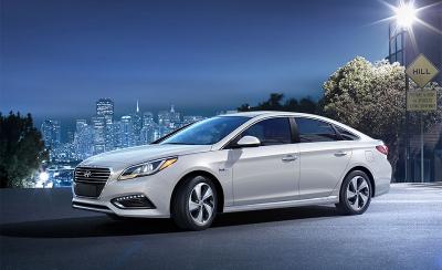 Có thể mua xe ô tô trả góp với lãi suất 0% không?