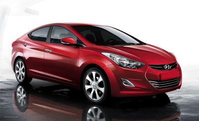 Có gói cho vay mua xe ô tô trả góp lãi suất cố định không?