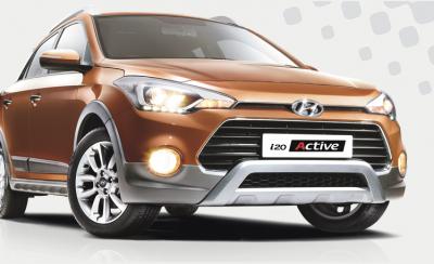 Top 5 dòng xe Hyundai đang được ưa chuộng nhất