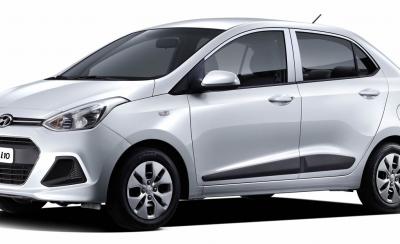 Tại sao không nên bỏ qua Hyundai Grand i10 tại Đà Nẵng?