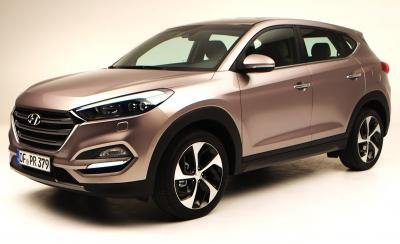 Kinh nghiệm kiểm tra và định giá xe Hyundai Tucson cũ tại Đà Nẵng