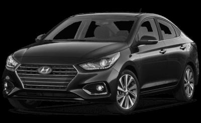 Hyundai Accent 1.4 MT 2018 tại Đà Nẵng có gì đặc biệt?