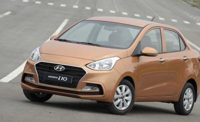 Những lưu ý khi mua xe Hyundai Grand i10 tại Đà Nẵng