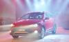 Hyundai I20 ra mắt đã có hơn 300 đơn đặt hàng