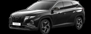 Mua ô tô Hyundai Tucson Đà Nẵng