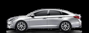 Hyundai Sonata Đà Nẵng