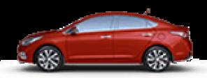 Mua ô tô Hyundai Accent Đà Nẵng